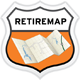 RetireMap HQ
