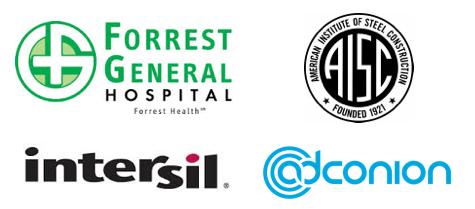 logos.001