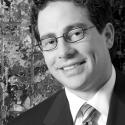 Jason Chepenik