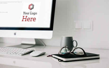 Custom Branding to Stand Out