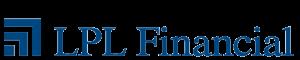 lpl-financial (1)