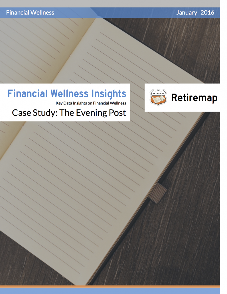Insights cover_case study 2