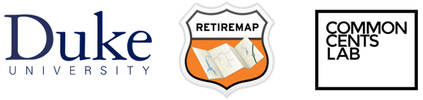duke-and-retiremap