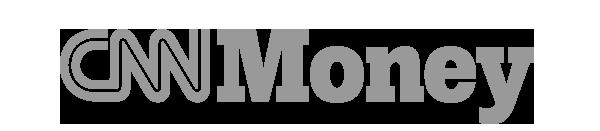 logos_0001_cnnmoney