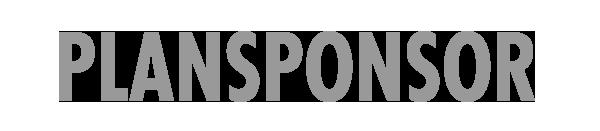 logos_0002_plansponsor
