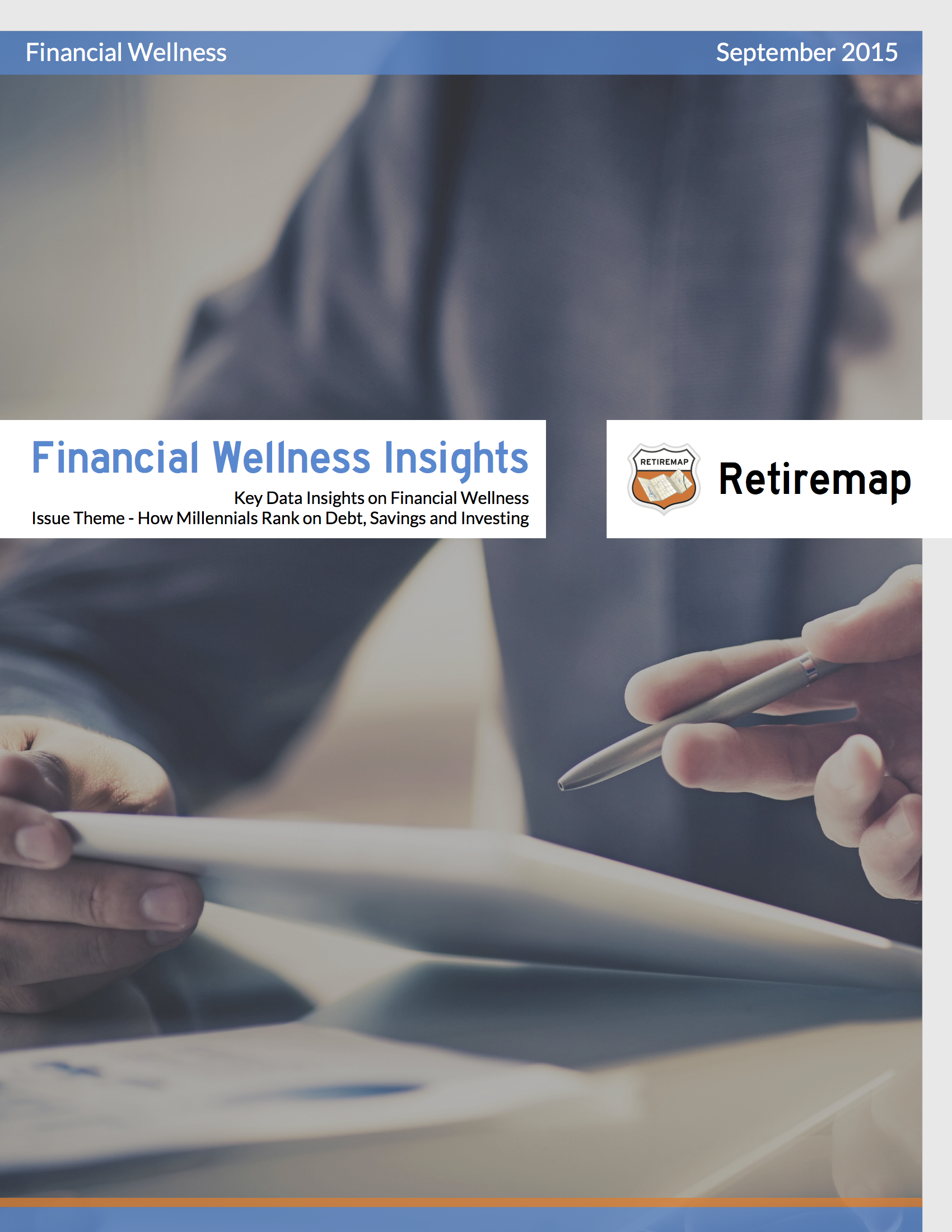 Financial Wellness Insights_Millennials_9.2015